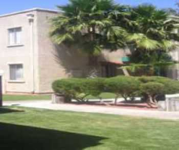 1bed1bath In Tucson, Pool, Gym, Covered Parking