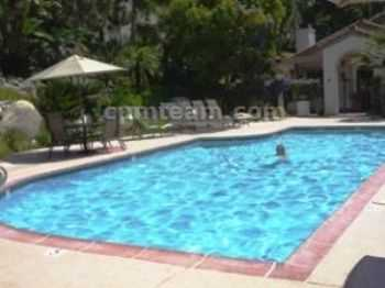 Gated 2bed In Oceanside, Pool, Wd, Gym, Garage