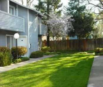Sacramento Townhomes W Fully Equipped Kitchens!
