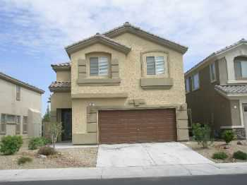 Nice Home In A Gated Comm. Southwest Area