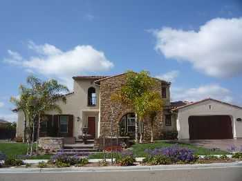 Huge 6 Bed 6.5 Bath Scripps Ranch Executive Home