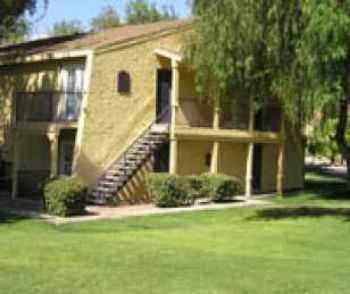 1bed1bath In Tucson, Gym, Spa, Balcony, Pool