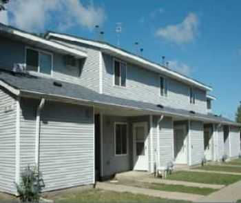 2bed2bath In St. Cloud, Trash Included, Near Shops