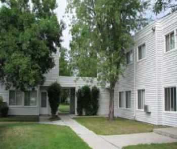 2bed1bath In Hibbing, Playground, Near Shops