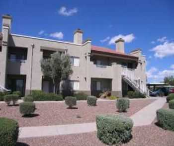 2bed1bath In Tucson, 2 Spas Pools, Ac, Wd