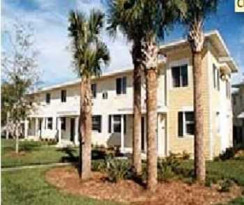 2 Bed Clearwater Apt In Great School District