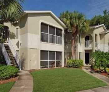 Palm Bay 1 Bedroom W Full Kitchen, Dishwasher