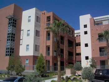 4th Floor Condo! All Appliances Included! Like New