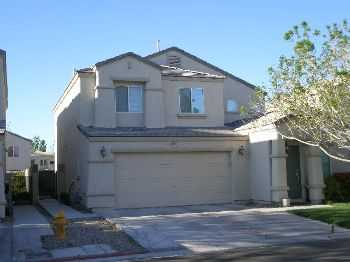 Home Near Schools And Shopping Centers! Nw Area!