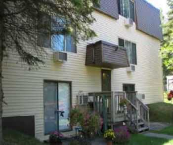 1bed1bath In Duluth, Garage, Near Eating Shops