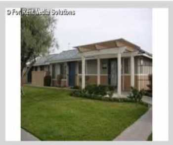 Fresno Studio W Walk In Closets, Air Conditioning
