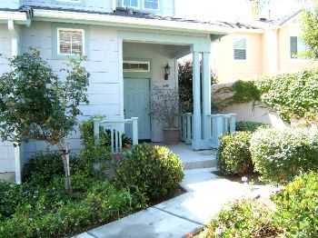 3bed In Carlsbad, Pool, Spa, Wd, Fenced Yard, Loft