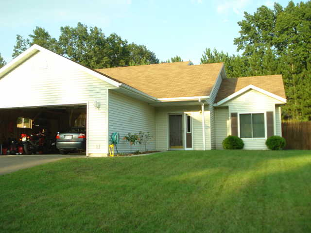Great 4bd / 2ba For Sale By Owner