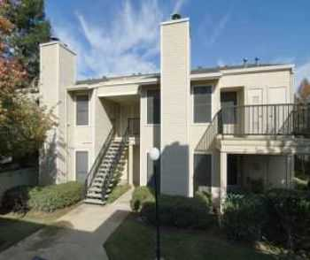 1bed1bath In Rancho Cordova, Covered Parking, Pool