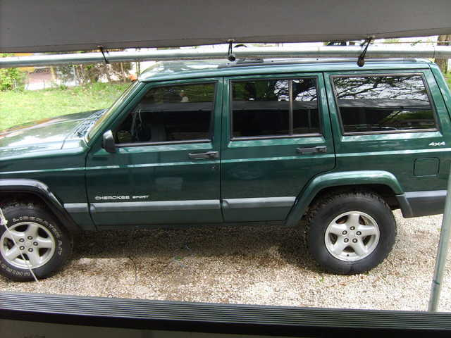 Craigslist Kcmo Cars And Trucks For Sale By Owner