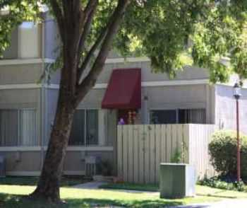 2bed1bath In Rancho Cordova, Gym, Pool, Parking