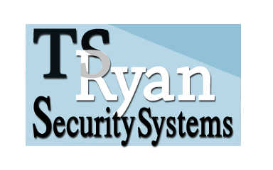 T. S. Ryan Alarms Systems