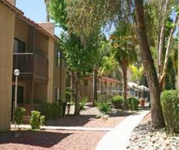 1bed1bath In Tucson, Gym, Pool, Spa, Ac