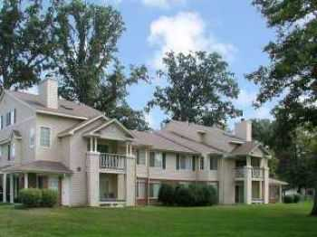 Spacious Apts W Open Layouts In Fishers, In!