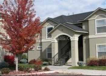 New Propertygreat Meridian Community Must See!