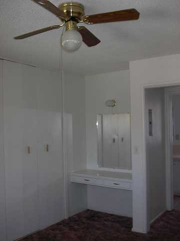 Looking To Rent A Nice, Quiet Big 1 Bd / 1ba From An Honest Owner ?