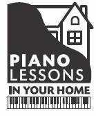Piano, Voice And / Or Guitar Instructor