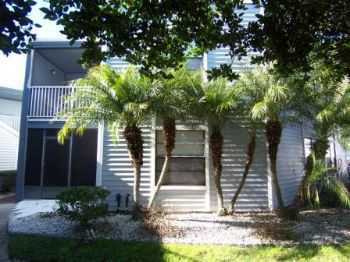 2bed2bath In Orlando, Pool, Reserved Parking, Ac