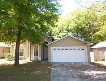 42 Home In Apopka