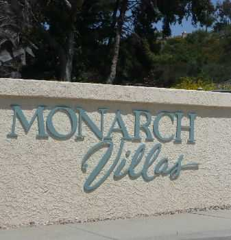 Gated 2 Bed Condo In Carlsbad, Pool, Spa, Wd, Ac