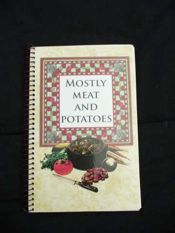 Lot Of 400 Cook Books! Package Deals Available!