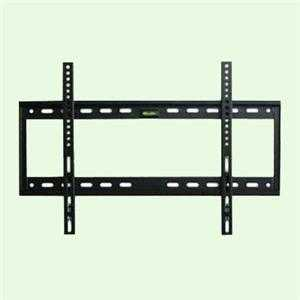 Wall Mount Bracket For Lcd Plasma (32~52inch)