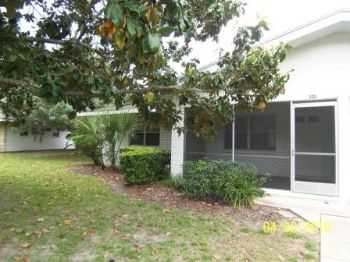 2bed1bath In Winter Park, Screened Patios