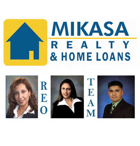 ~best Short Sale Team In The East Bay ~