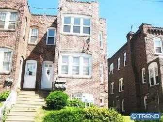 725 / 1br, Apartment For Rent: