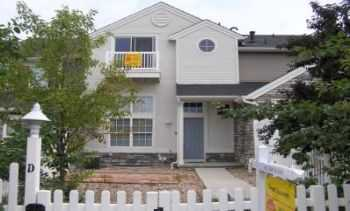 Single Family Rental Home In Westminster