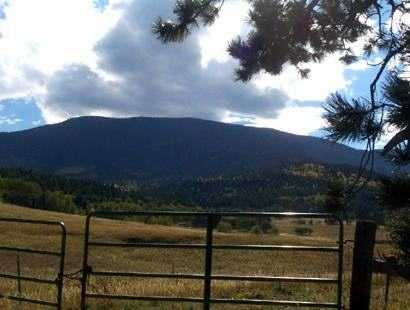 Lot On Sale! Only $3,170 In Beautiful Colorado City, Co