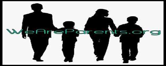 Child Support And Family Planning Assistance