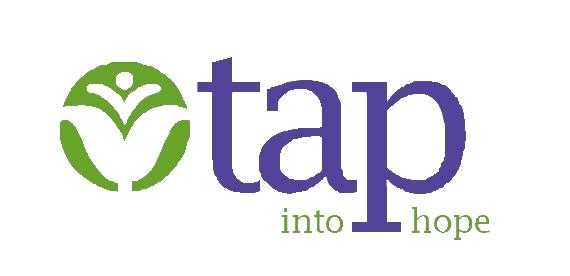 Earn $2 For Every $1 You Save With A Tap Ida