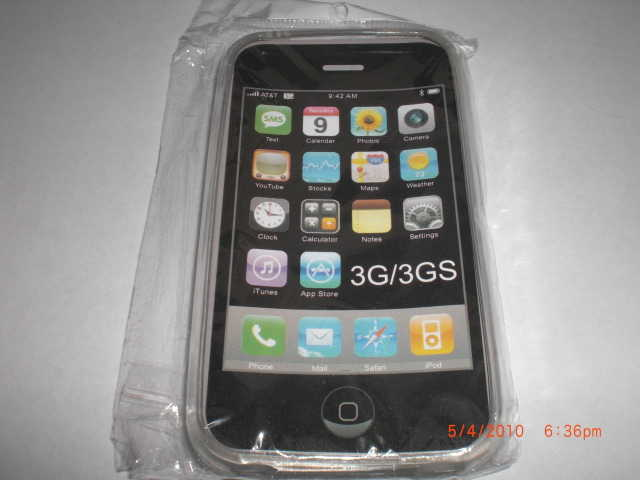 Iphone 3g 3gs Cases For Sale