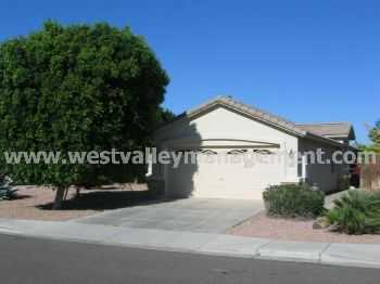 Avondale Beauty For Only $850.00month !