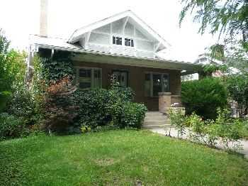 Charming Denver Home Near City Park