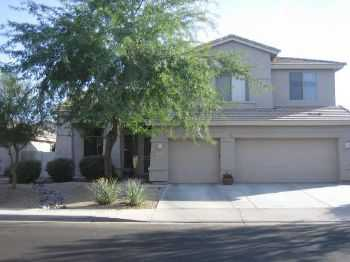 5bed3bath In Chandler, Pool, Pets Ok, Fenced Yard
