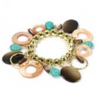 Affordable Costume Jewelry
