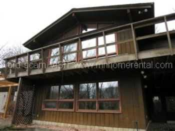 4 Bedroom, 3 Bath, W Screened Porch On Beautiful