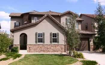 Beautiful 3bed3bath For Rent In Heritage Hills!