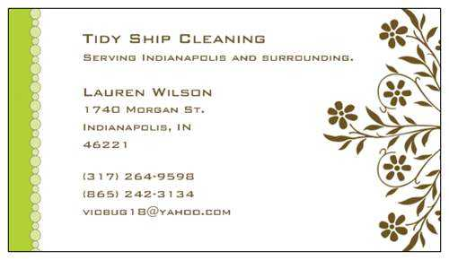 Low Cost Professional Cleaning Service