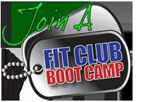 Women Boot Camp (30 Day Free Trial) .