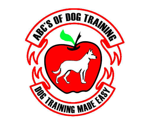 Abc's Of Dog Training - Dog Training Made Easy Queens Ny