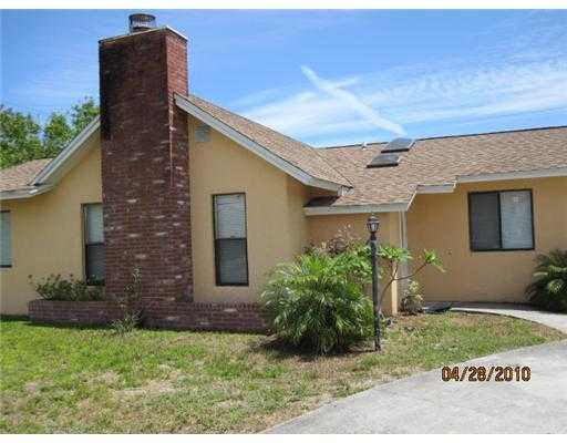 Short Sale! Great Home, Great Price