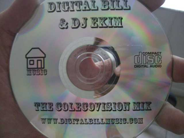 Cd Duplication 100 Cds For $50